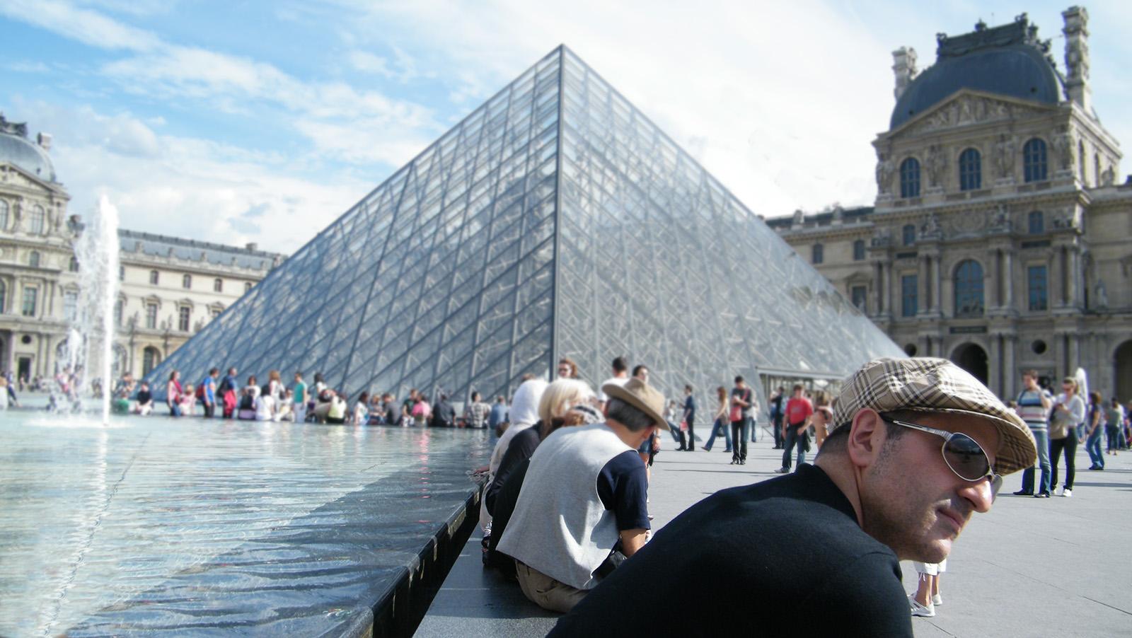 Dedo-Parigi-2